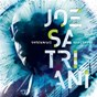 Album Shockwave supernova de Joe Satriani
