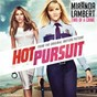 Album Two of a Crime de Miranda Lambert
