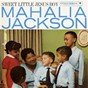 Album Sweet little jesus boy de Mahalia Jackson