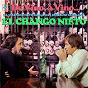 Album De vino, a vino... el chango nieto interpreta a horacio guarany de El Chango Nieto