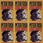 Album Equal Rights de Peter Tosh