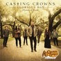 Album Glorious day: hymns of faith de Casting Crowns