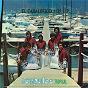 """Album El Cabalístico 13a. L.P. del """"Acapulco Tropical"""" de Acapulco Tropical"""
