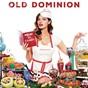 Album Meat and candy de Old Dominion