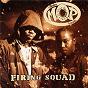 Album Firing squad de M.O.P.
