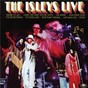 Album The isleys live de The Isley Brothers