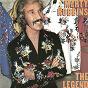 Album The legend de Marty Robbins