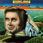 Album I Wanta Sing de George Jones