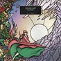 Album Bloom de Caligula S Horse