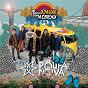 Album Todo amor do mundo de Roupa Nova