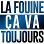 Album Ça va toujours de La Fouine