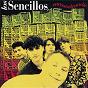 Album Encasadenadie de Los Sencillos