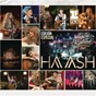 Album Ha-ash primera fila - hecho realidad de Ha Ash