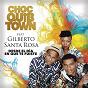 Album Desde el día en que te fuiste (version salsa) de Chocquibtown