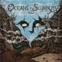 Album Winter de Oceans of Slumber