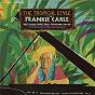 Album The tropical style of frankie carle de Frankie Carle