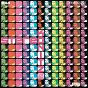 Album Stereokonitz de Lee Konitz