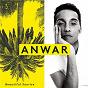 Album Beautiful sunrise de Anwar