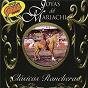 Album Clásicas rancheras de Joyas del Mariachi