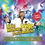 Album Eric morena fête dario moreno de Eric Morena