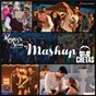 """Album Kapoor & Sons Mashup (By DJ Chetas) (From """"Kapoor & Sons (Since 1921)"""") de Nucleya"""