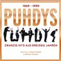 Album Puhdys - 1969-1999 (20 hits aus 30 jahren) de Puhdys