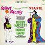 Album The swingin'est gals in town de Bobby Hackett