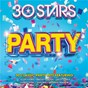 Compilation 30 stars: party avec Kelly Rowland / Calvin Harris / Meghan Trainor / Chris Brown / Snakehips...