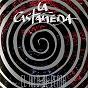 Album El hilo de plata de La Castaueda