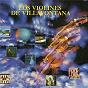 Album Los violines de villafontana de Los Violines de Villafontana