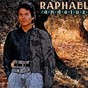 Album Andaluz de Raphael (Martos)