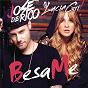 Album Bésame de José de Rico