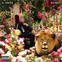 Album Major key de DJ Khaled
