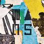 Album Walls (summer mix) de Tez Cadey