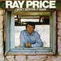 Album I won't mention it again de Ray Price