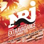 Compilation Nrj extravadance 2016 avec Pitbull / Jennifer Lopez / Møme / Martin Solveig / Soprano...