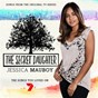 "Album Risk it (original song from the TV series ""the secret daughter"") de Jessica Mauboy"
