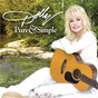 Album Outside your door de Dolly Parton