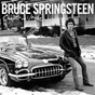 "Album Chapter and verse de Bruce Springsteen ""The Boss"""