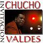 """Album Invitación (remasterizado) de Jesus """"Chucho"""" Valdés"""
