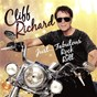Album Just... Fabulous Rock 'n' Roll de Cliff Richard