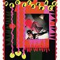 Album Suburban voodoo de Paul Carrack