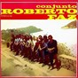 Album Conjunto roberto faz (remasterizado) de Conjunto Roberto Faz