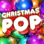 Compilation Christmas pop avec Boney M. / Meghan Trainor / Little MIX / Kelly Clarkson / Mariah Carey...