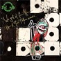 Album We got it from here... thank you 4 your service de A Tribe Called Quest