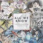 Album All we know de The Chainsmokers