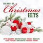 Compilation The Best of Christmas Hits avec Westlife / Fifth Harmony / Britney Spears / Daryl Hall / John Oates...