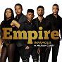 Album Infamous de Jussie Smollett / Empire Cast, Mariah Carey, & Jussie Smollett / Mariah Carey
