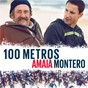 Album 100 Metros de Amaia Montero