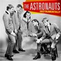 Album Instrumentally de The Astronauts
